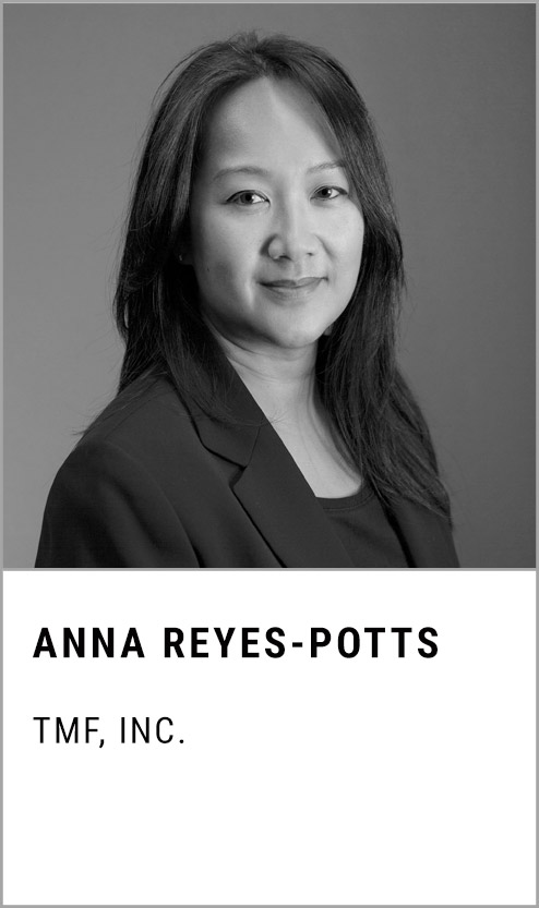 anna-reyes-potts-headshot