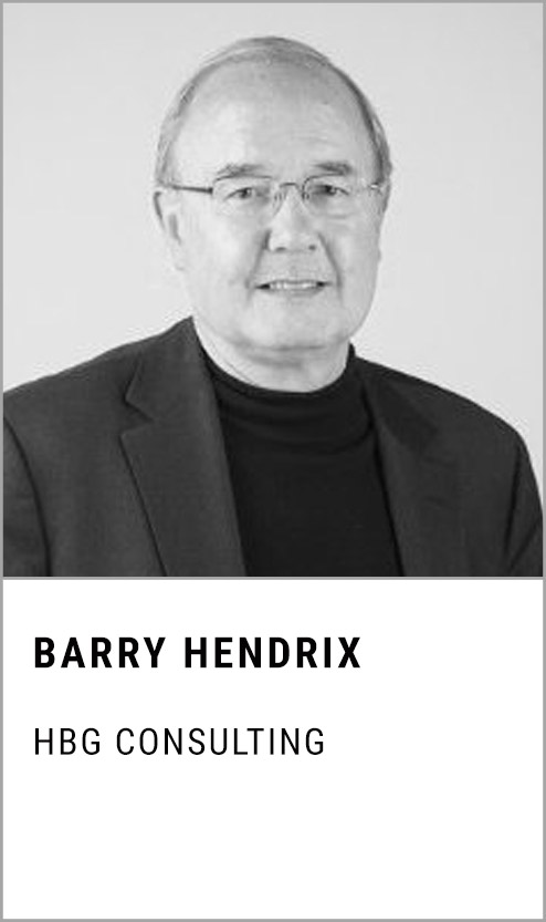 barry-hendrix-headshot