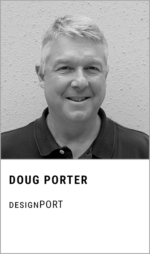 doug-porter-headshot