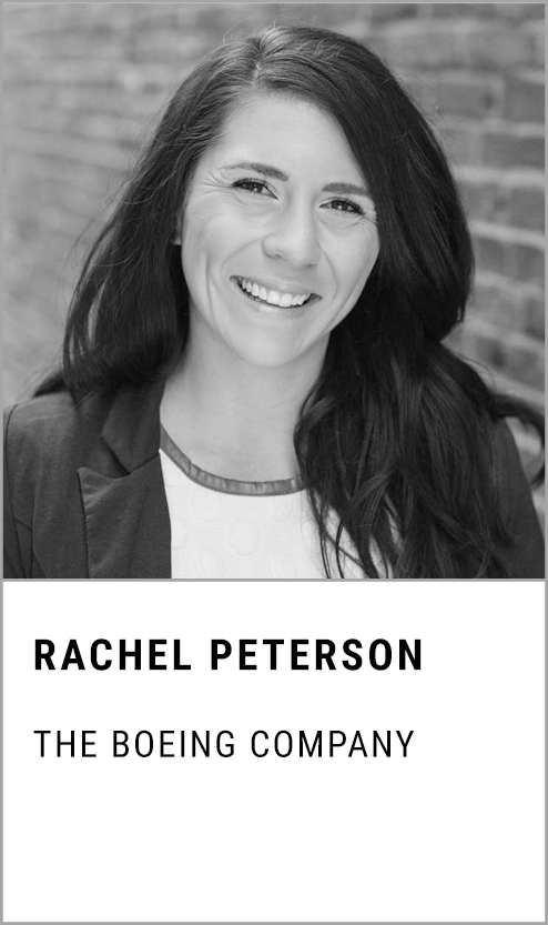 rachel-peterson-headshot