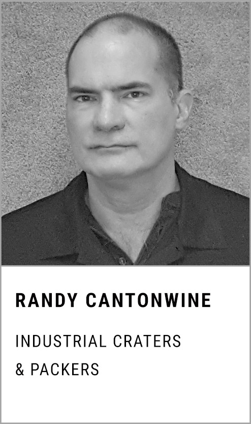 randy-cantonwine-headshot