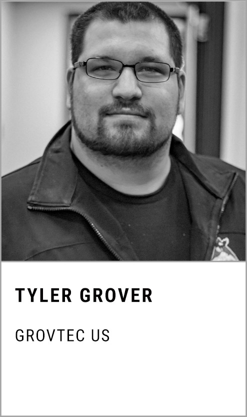 tyler-grover-headshot